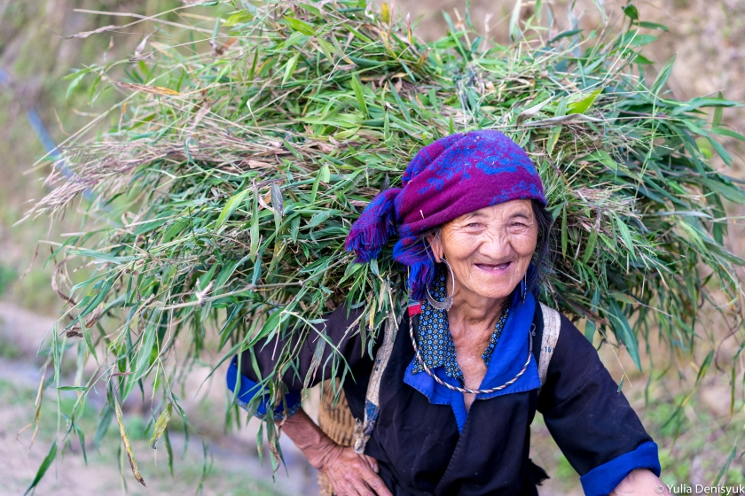 a-hmong-woman-in-mu-cang-chai-district