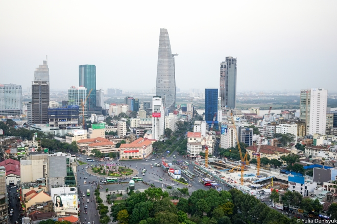 view-from-chill-skybar-saigon