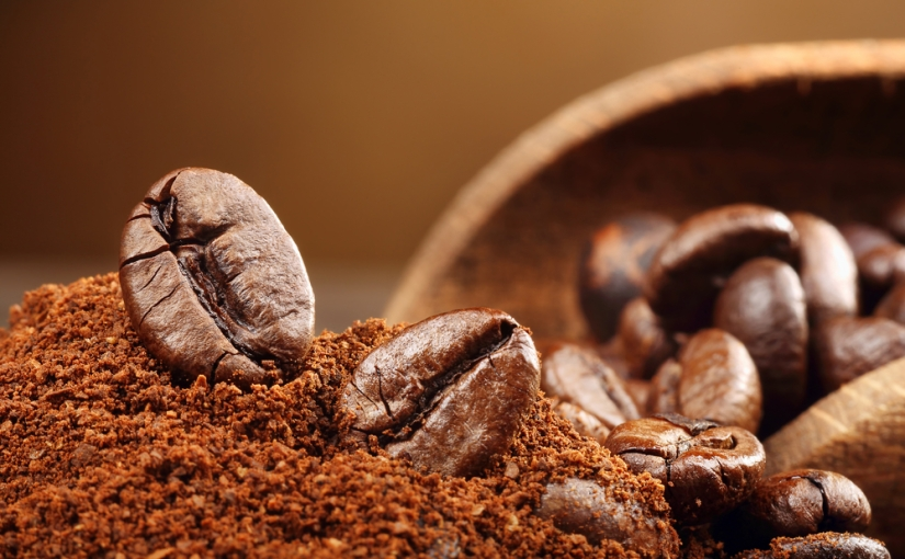How to find high quality coffee beans